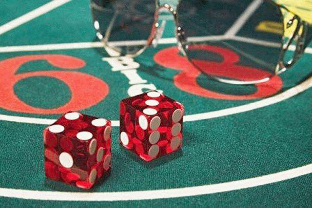 Онлайн казино автоматы
