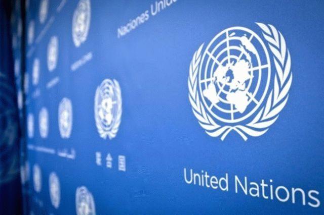 НаДонбассе погибли неменее  3300 мирных граждан ,— ООН