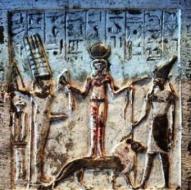 Ashera_Durga_Egypt
