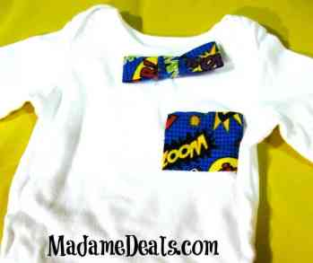 baby gifts 3