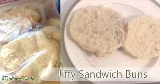 jiffy sandwich
