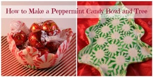 How-to-Make-a-Peppermint-Candy-Bowl-and-Tree-1024x512