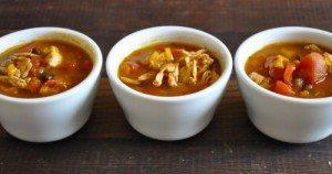 pumpkin-turkey-recipe-chili-300x158