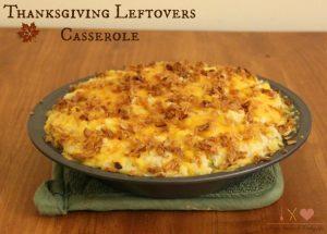 thanksgiving-turkey-casserole-recipe