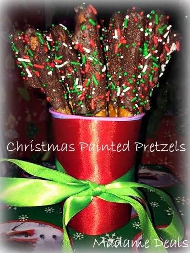 painted-pretzels