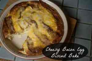 Cheesy-Bacon-Egg-and-Biscuit-Bake