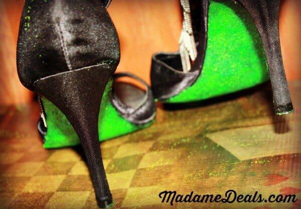 glitter-heels-6