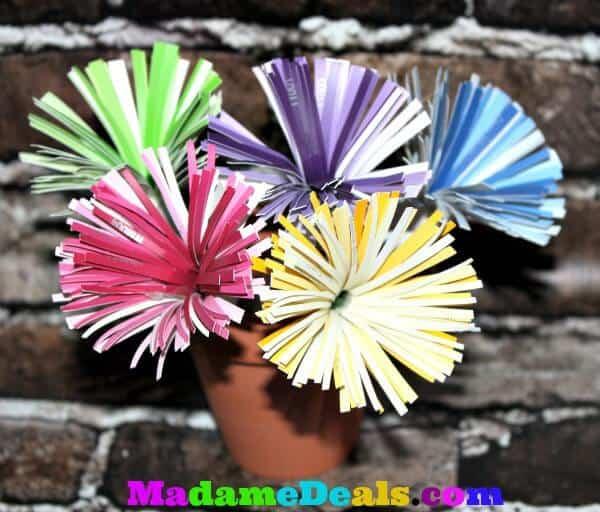 Paper-Flowers-6