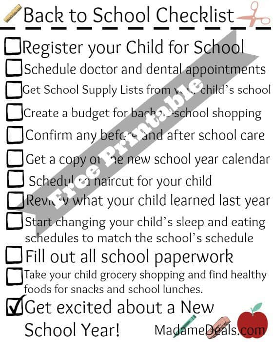 back-to-school-printable