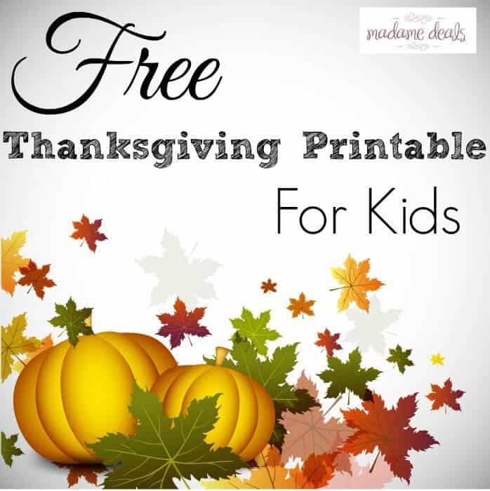 free-thanksgiving-printable