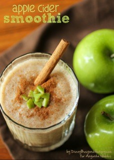 apple-cider-smoothie-title-4