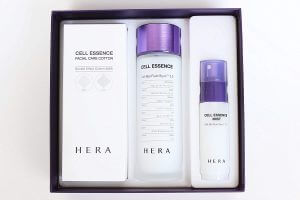 hera-cell-essence
