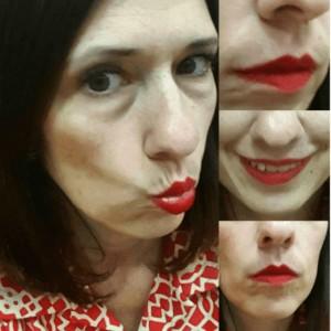 Best Lipsticks For Women Over 40