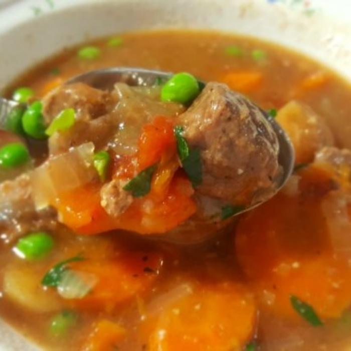 Irish-Stew-pressure-cooker