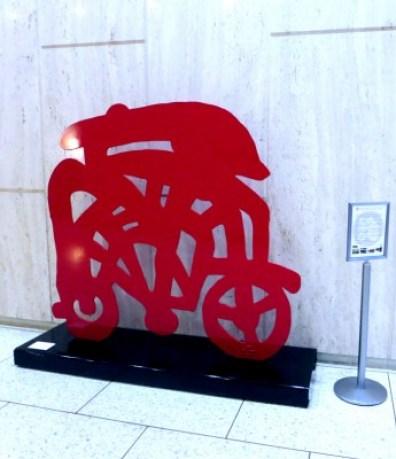 las-bicicletas4