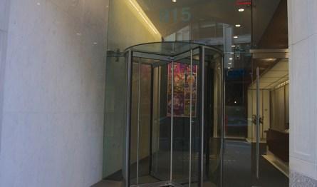 915-bway-door