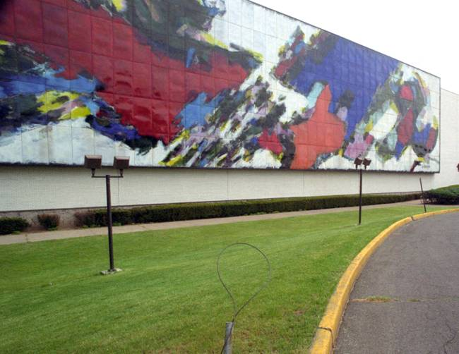 alexander-s-mural