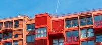 Dutch residential investment volumes to reach €9.3 billion in 2019