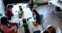 UBS: WeWork fallout will unlikely impede office sector in 2020