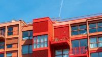 European multifamily sector has transformed into diverse cross-border investment market led by North American investors