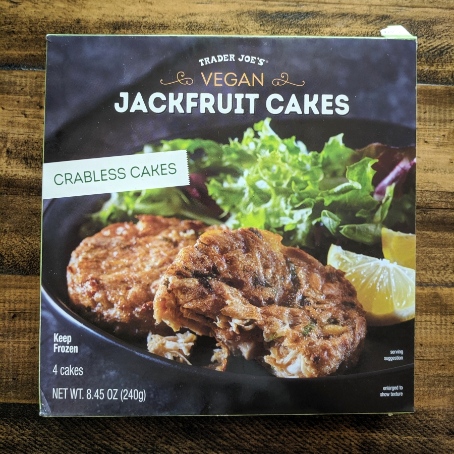 jackfruit cakes in box