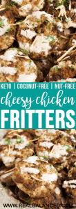 cheesy-chicken-fritters-pinterest-pin