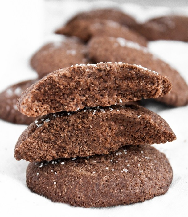 chocolate-sea-salt-cookies-keto-dairy-free-paleo-vegetarian
