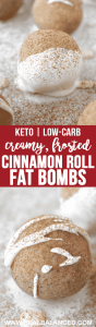 keto-cinnamon-roll-fat-bombs
