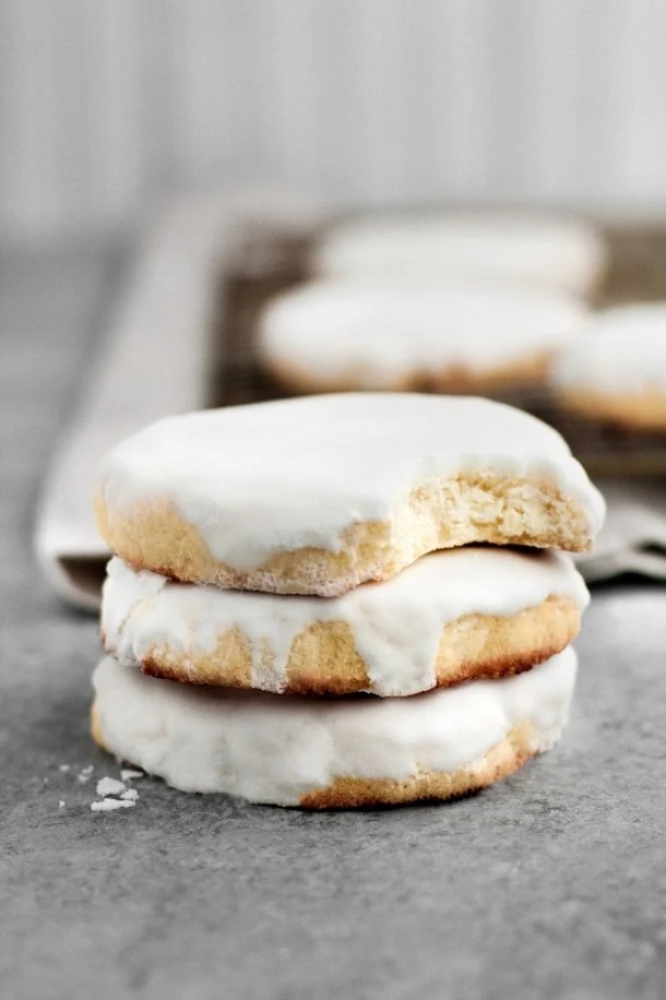 low-carb-glazed-sugar-cookies