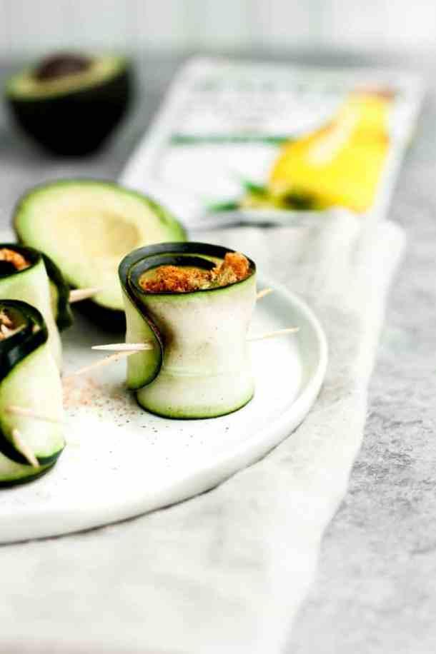 10-minute-spicy-tuna-rolls
