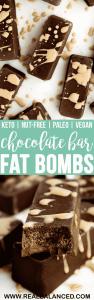 chocolate-bar-fat-bombs