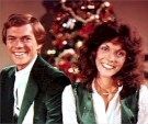 The Carpenters... because.