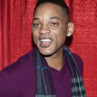 Will Smith Replaces Ben Affleck in Con Artist Drama 'Focus'