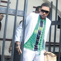 Did Vybz Kartel Turn Informant, Snitch On Wanted Men & Illegal Firearms