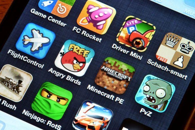 Atenție români! Se dă gratuit! 8 aplicațiile mobile și 4 jocuri pentru Android și iOS care până astăzi costau bani