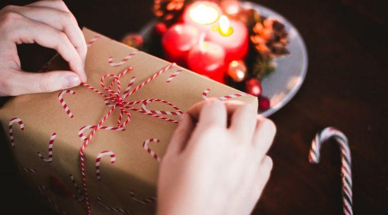 Horoscop. Ce cadou își dorește fiecare zodie împarte? Dacă nu știi cu ce poți uimi o persoană, nu te chinui, află chiar aici cadoul perfect
