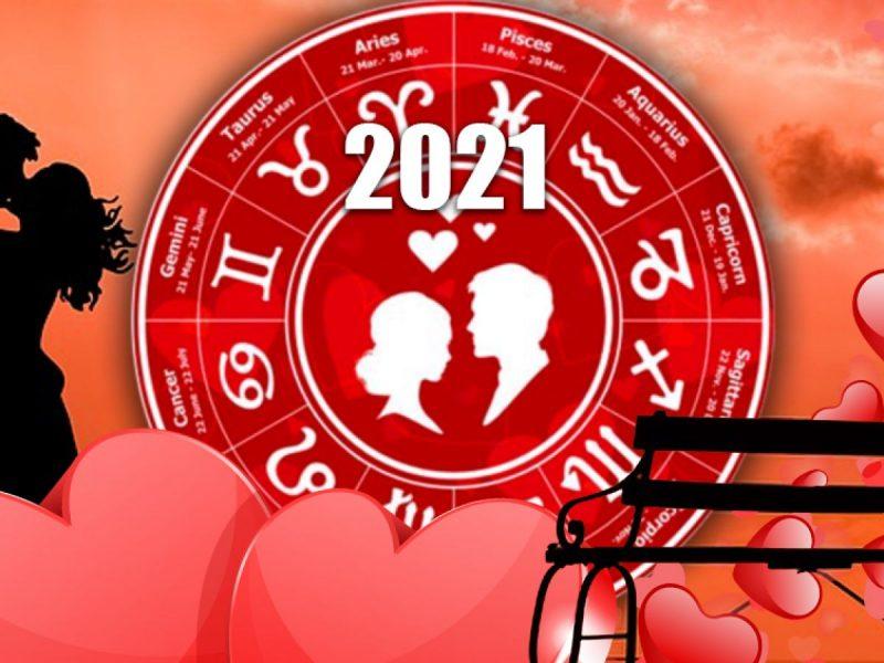 Horoscop. Cele mai norocoase zodii în dragoste. Anul 2021 aduce câtorva zodii, în sfârșit, iubirea adevărată și vor avea parte de cele mai tari emoții