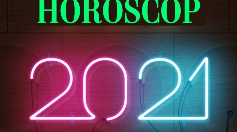 Horoscop 2021. Află dacă în noul an vei fi înșelat de persoana iubită! Racii și balanțele nu au vești prea bune