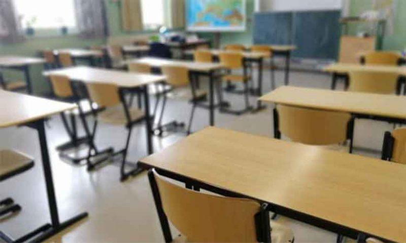 Anunțul momentului despre școli! Când se redeschide toate școlile din România? Medicul Valeriu Gheorghiță vine cu informații exacte