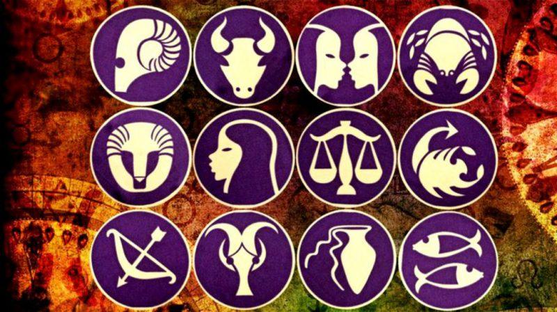 Horoscop săptămânal Minerva 21 – 27 decembrie. Unele zodii vor avea parte de surprize financiare, iar altele vor adăuga kilograme în plus după sărbători