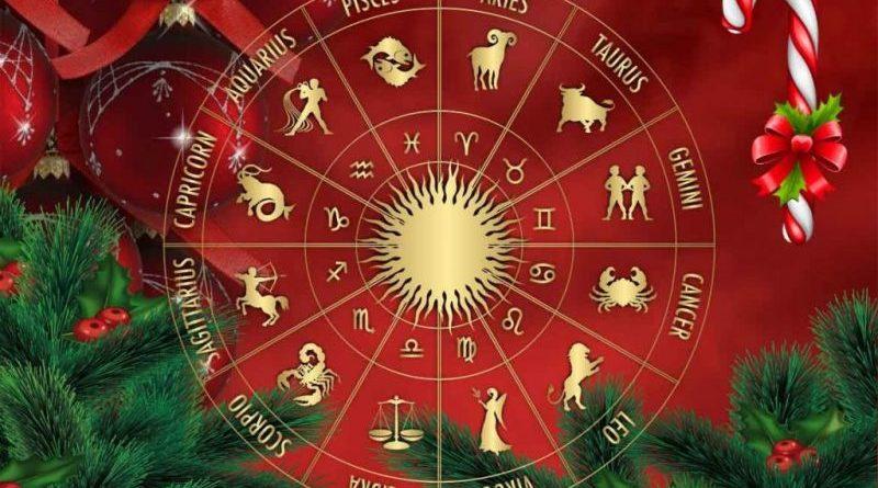 Horoscopul sărbătorilor de iarnă 2020-2021. Ce au pregătit astrele de Crăciun și Revelion pentru fiecare zodie împarte?