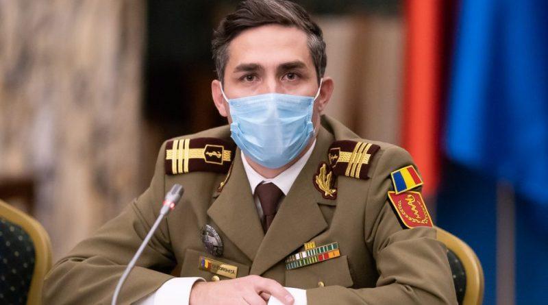 (VIDEO) Cine sunt persoanele care vor face parte din etapa a doua de vaccinare anti-Covid în România? Se vor imuniza și oamenii din fruntea statului
