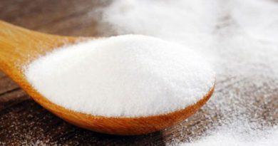 Cum poți utiliza bicarbonatul de sodiu în gospodărie. Nici nu bănuiai că îl poți folosi în așa fel