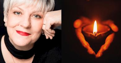 A murit actrița Oana Ștefănescu. Anunțul a fost făcut duminică dimineața de Teatrul Odeon