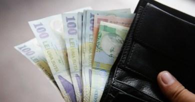 Pensiile se vor recalcula după o nouă lege. Raluca Turcan spune că este imposibil să fie majorate cu 40%. Care este adevăratul motiv?