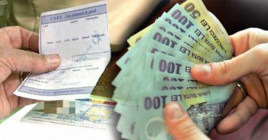 Pensii calculate greșit! 19 000 de dosare de pensii cu termen întârziat. Ministru al Muncii şi Protecţiei Sociale vine cu replici dure