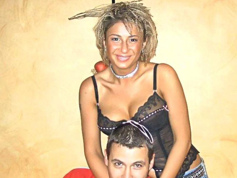 (FOTO) Cum arată Anamaria Prodan câțiva ani în urmă? Imagini rare din trecut. S-a schimbat foarte mult
