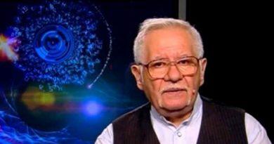 Horoscop Mihai Voropchievici. Cum reacționează la nervi fiecare zodie în parte? Există câțiva native care pot fi un real pericol pentru cei din jur
