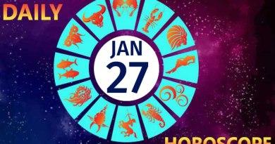Horoscop 27 ianuarie 2021. Previziuni complete. Pentru scorpioni și săgetători astrele au pregătit ceva special, iar capricornii au de câștigat din multe situații