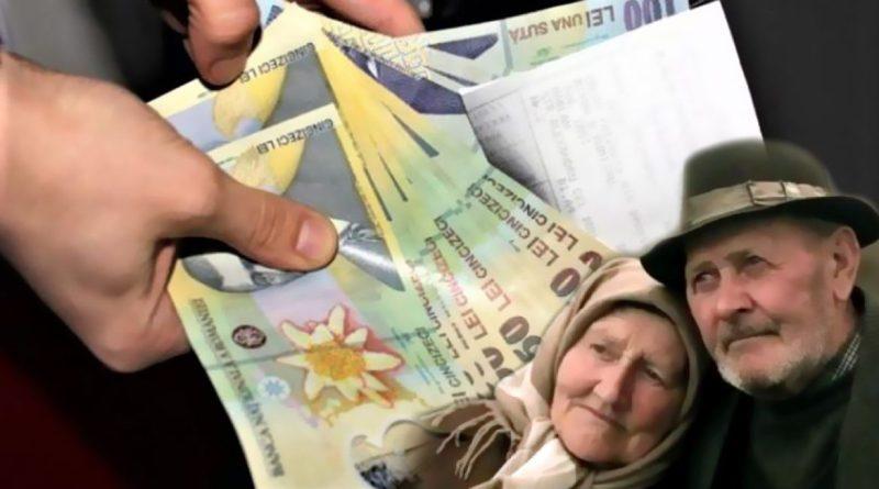Cine sunt românii care vor ieși la pensie la vârsta de 57 de ani? Legea deja e în Monitorul Oficial și se aplică chiar de azi